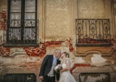 foto galleria sezione matrimonio